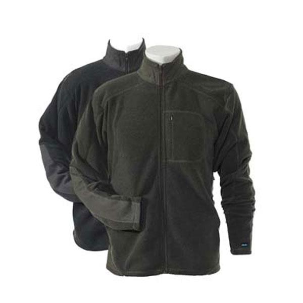 photo: Kavu Bamfield Zip fleece jacket