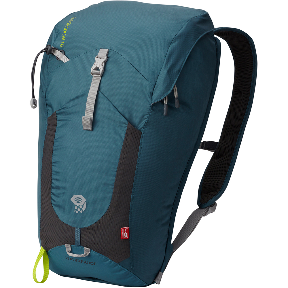 Mountain Hardwear Rainshadow 18 OutDry