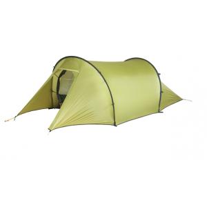 photo: Mountain Equipment Tundra 2 Tent three-season tent