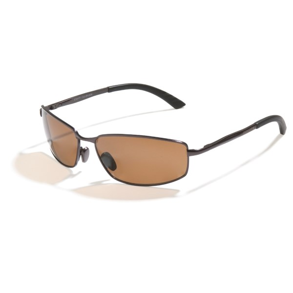 Coyote Sunglasses PZS-56