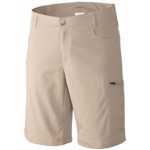 photo: Columbia Men's Silver Ridge Stretch Short active short