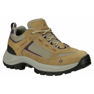 photo: Vasque Men's Breeze 2.0 Low trail shoe