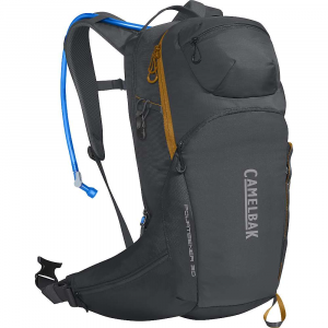 CamelBak Fourteener 20