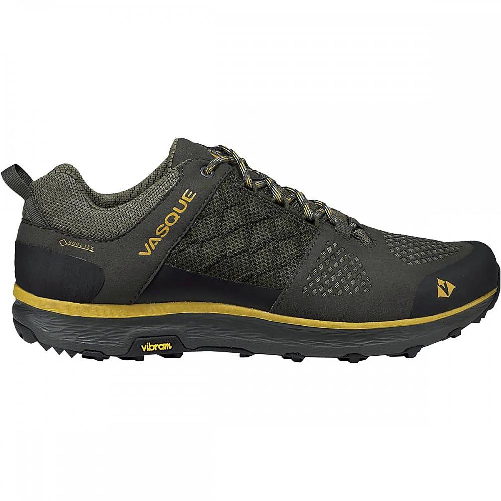 photo: Vasque Kota trail shoe
