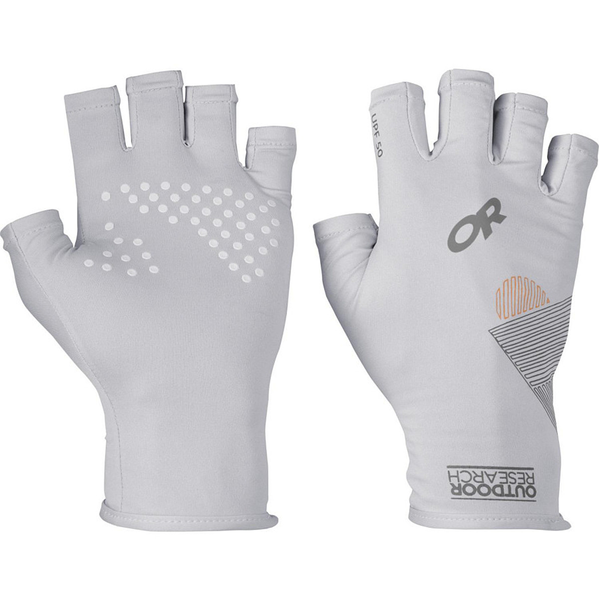 photo: Outdoor Research Spectrum Sun Glove glove/mitten