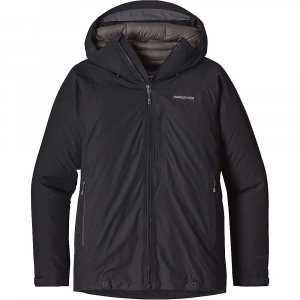 photo: Patagonia Primo Down Jacket down insulated jacket