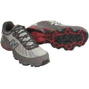 photo: New Balance 608 trail running shoe
