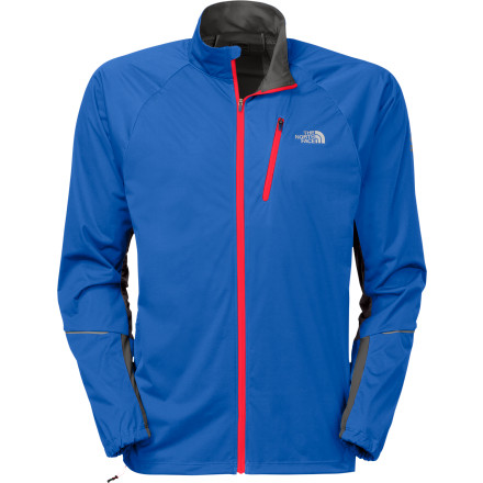 The North Face Apex Lite Jacket
