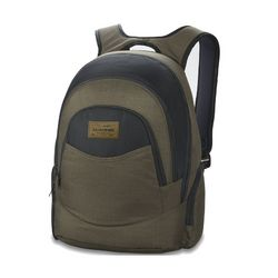 DaKine Prom Backpack