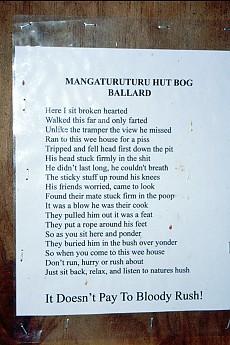 Tongariro024.jpg