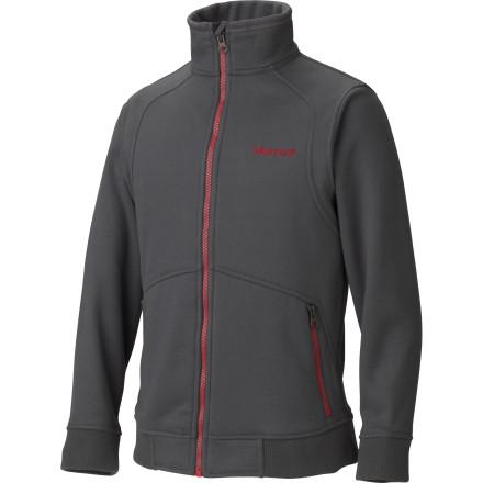 Marmot Croydon Fleece Jacket