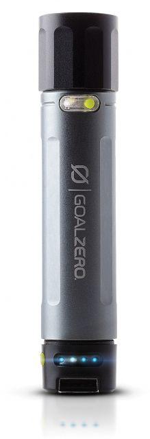 Goal Zero Switch 10 Core USB Multi-Tool Kit