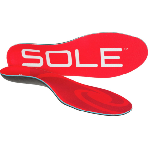 Sole Active Medium Footbed