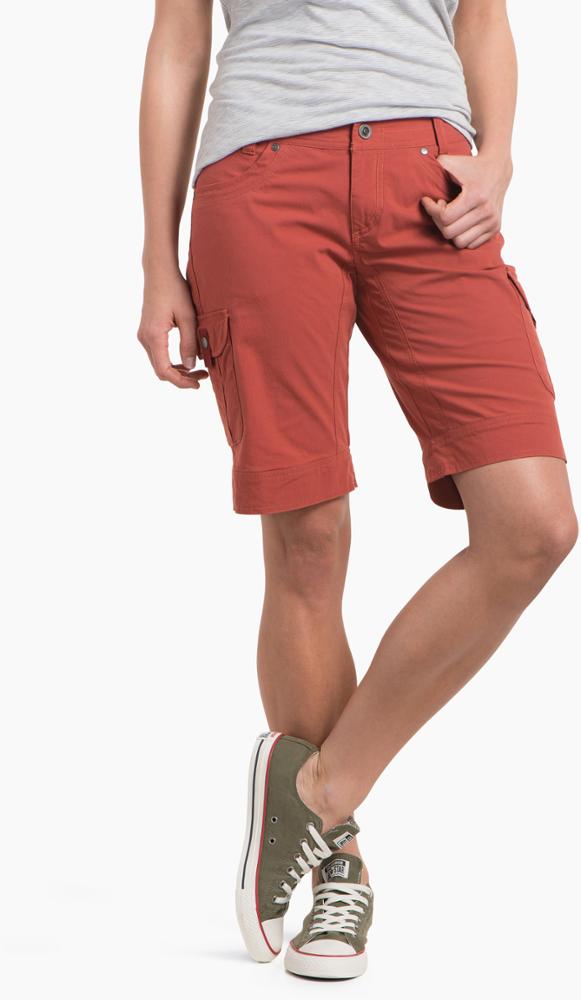 Kuhl Boulder Short