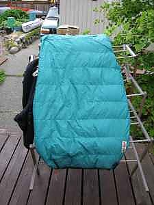 marmot-rectangler-bag.jpg