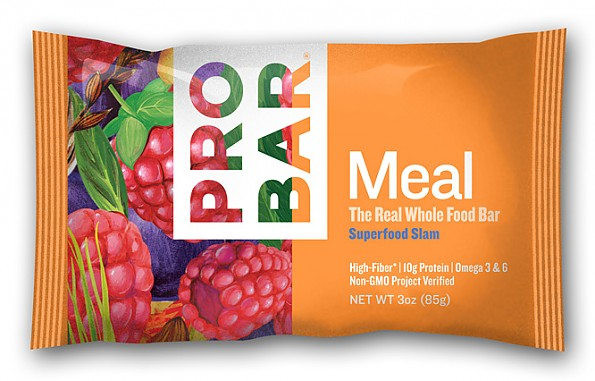 ProBar Superfood Slam Bar