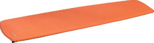 photo: Therm-a-Rest ProLite 3 self-inflating sleeping pad