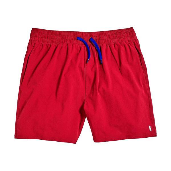 Cotopaxi Tola Swim Shorts