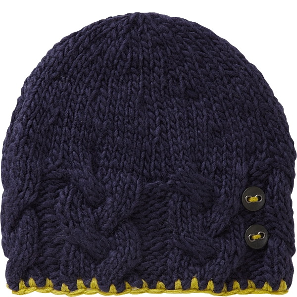 photo: Merrell Mila Hat winter hat