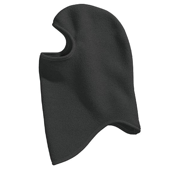 photo: Kenyon Fleece Balaclava balaclava