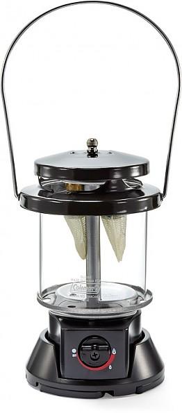 Coleman 2 Mantle Propane Lantern