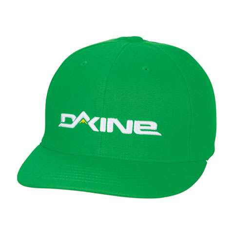 DaKine Mountain Hat