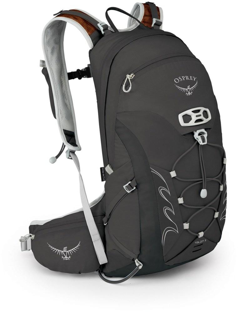Osprey Talon 11