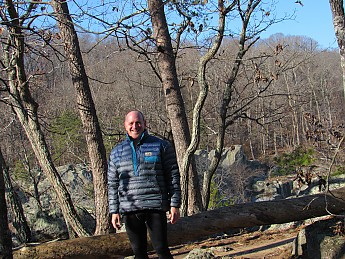 Patagonia Down Snap-T Pullover Reviews - Trailspace 64b736ebf279