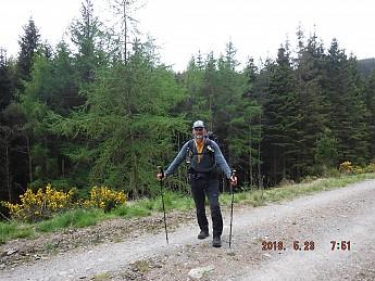 Pants_Scotland4.jpg