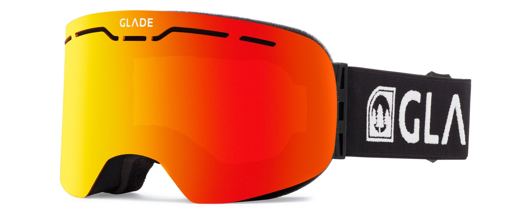 Glade Challenger Goggles