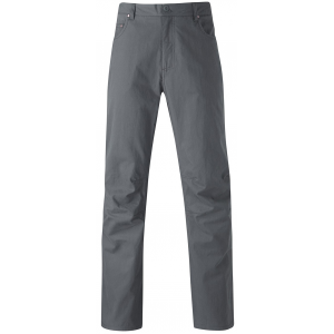 photo: Rab Offwidth Pants climbing pant