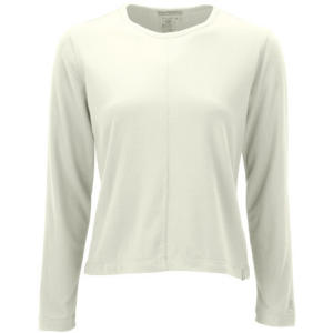 photo: Royal Robbins Avani L/S Crew long sleeve performance top