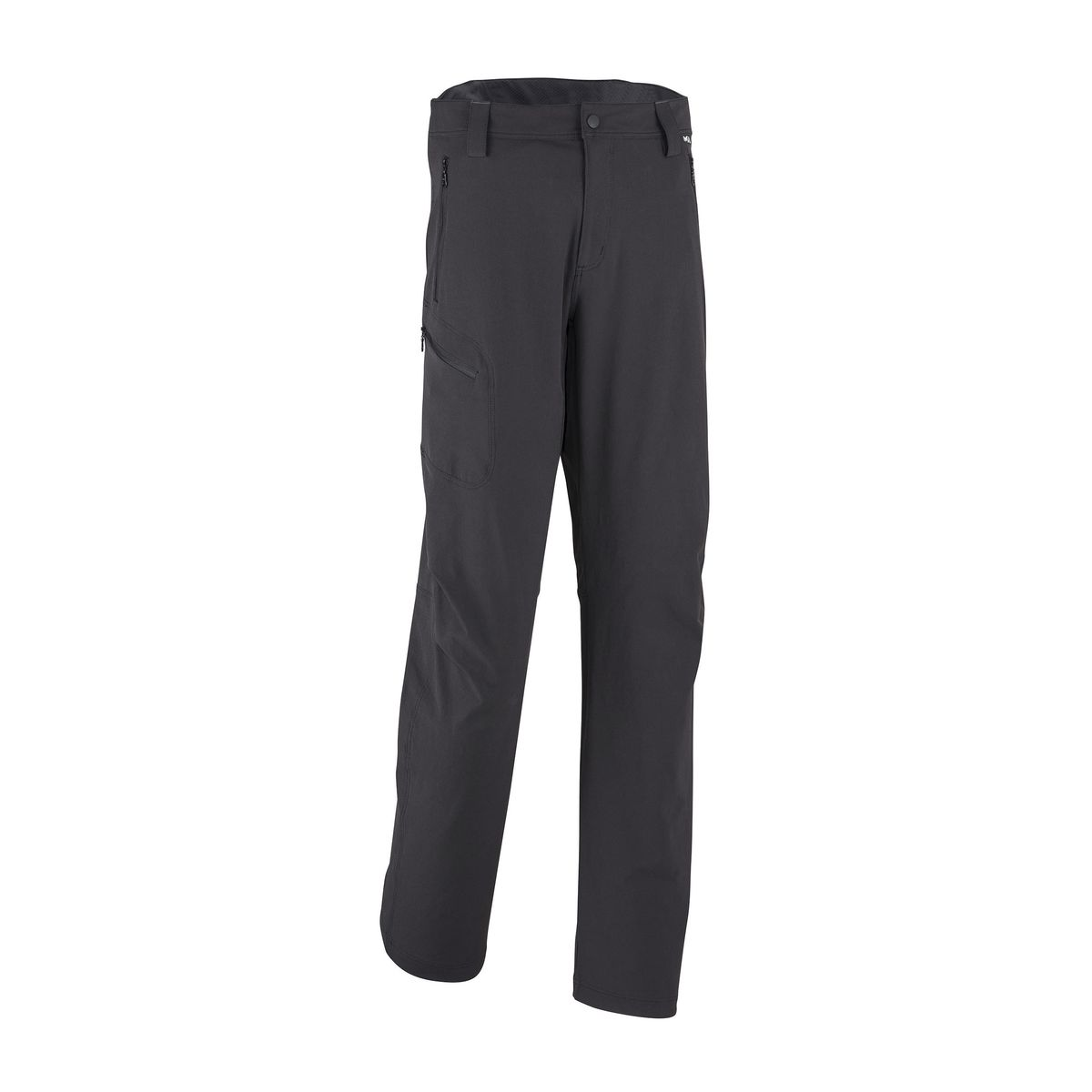 photo: Millet Trekker Stretch Pant hiking pant