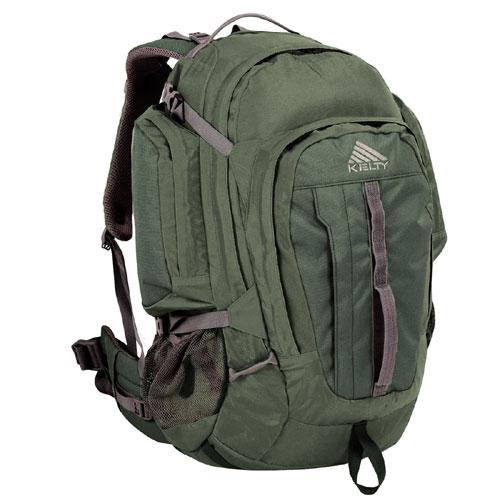 photo: Kelty Redwing 50 weekend pack (3,000 - 4,499 cu in)