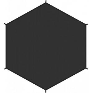 Fjallraven Dome 2 Footprint