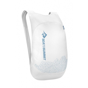 Sea to Summit Ultra-Sil Nano Daypack