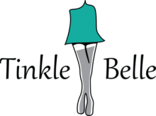 Tinkle Belle