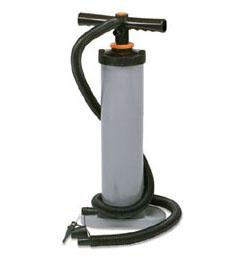 Texsport Dual Action Hand Pump