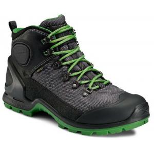 photo: Ecco Biom Terrain GTX hiking boot