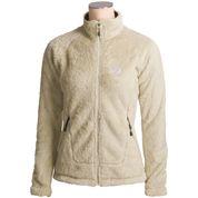 Millet Bear Loft Jacket