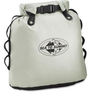 photo: Sea to Summit Trash Dry Sack dry bag