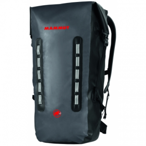 photo: Mammut Lithium Proof daypack (under 2,000 cu in)