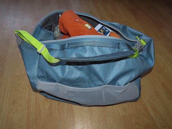 haul-bag-1.jpg