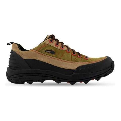 GoLite Footwear Rock Lite