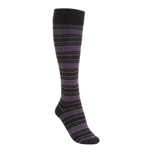 photo: Goodhew Lucky Stripe Socks hiking/backpacking sock