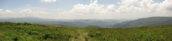 19-View-from-Hump-Mountain.jpg