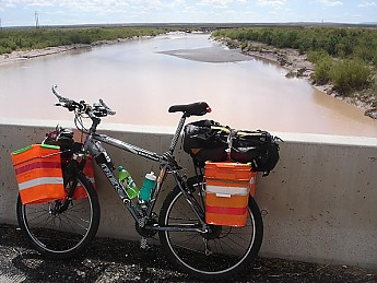 First-couple-days-of-my-bike-ride-to-Sho