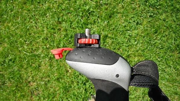 Leki-Aergon-Adapter-001.jpg