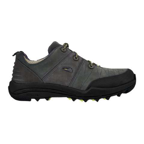 photo: GoLite Footwear Trail Lite trail shoe