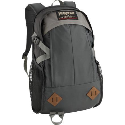 JanSport Hobnail Backpack